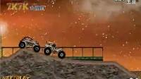 月球军用运输车5