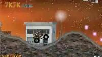 月球军用运输车15