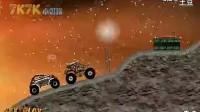 月球军用运输车16