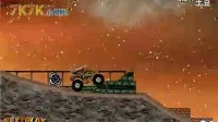 月球军用运输车17