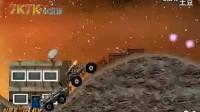 月球军用运输车19