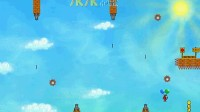 空气迷宫3_3