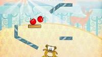 贪吃的小熊12
