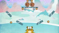 贪吃的小熊20