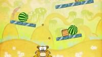 贪吃的小熊24
