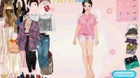 最爱粉红色5