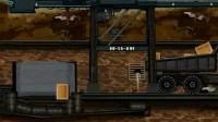 工地大卡车7