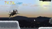 死灵骑士2-1