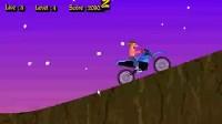 狐狸骑摩托二04