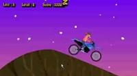 狐狸骑摩托二06