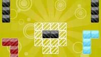 立体方块归位2_3