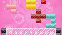 立体方块归位2_10