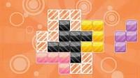 立体方块归位2_8