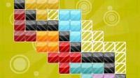 立体方块归位2_9
