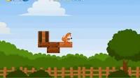 将狐狸送进陷阱玩家版1
