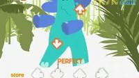 动物舞蹈家01