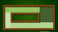 迷你高尔夫09