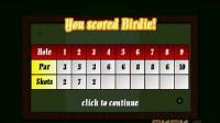 迷你高尔夫04