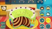 彩虹蛋糕01