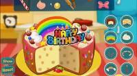 彩虹蛋糕04