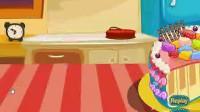 彩虹蛋糕05