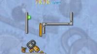 炸毁机器人2_1