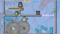 炸毁机器人2_4