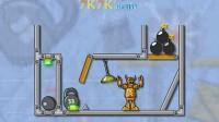 炸毁机器人2_3