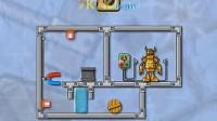 炸毁机器人2_7