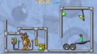 炸毁机器人2_12