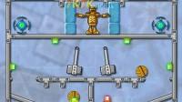 炸毁机器人2_33