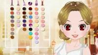 美丽童话公主01