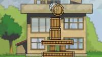 方块平衡12