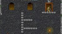 铁链弹石碎恶贼修改版6
