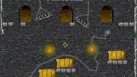 铁链弹石碎恶贼修改版9