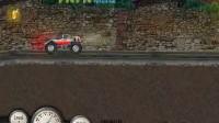 城市大脚卡车1