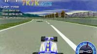 F1竞速挑战赛4