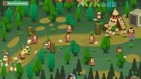 部落战事变态版4