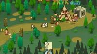 部落战事变态版3