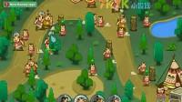 部落战事变态版6