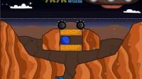 解救外星生物23