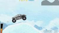 雪地飞车2无敌版1