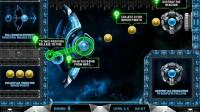 轰炸太空堡垒修改版1