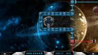 轰炸太空堡垒修改版7