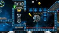 轰炸太空堡垒修改版6