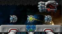轰炸太空堡垒修改版8