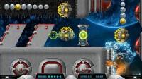 轰炸太空堡垒修改版9