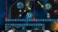 轰炸太空堡垒修改版11