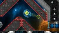 轰炸太空堡垒修改版10