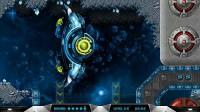 轰炸太空堡垒修改版13